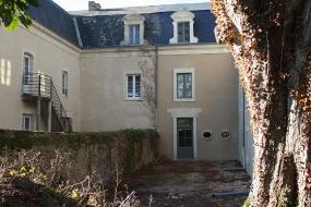 Château du bois baudron_4