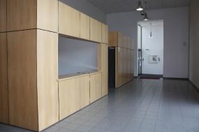 Salle René Cassin_2