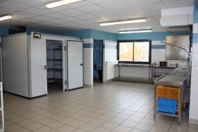 Salle René Cassin_3
