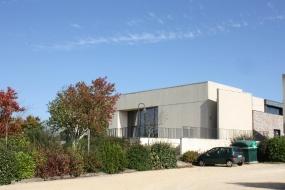 Salle René Cassin_5