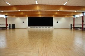 Salle René Cassin_6