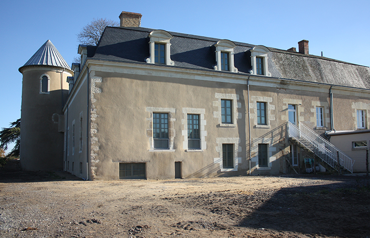 chateau-du-bois-baudron