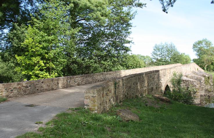 pont-de-preuil
